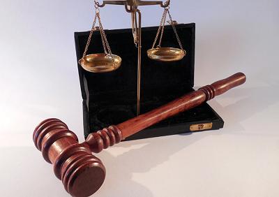 在线法律咨询助手小程序开发怎么做?