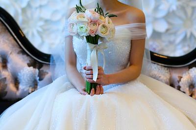 长沙婚礼策划小程序开发怎么做?