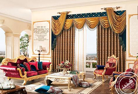 智能电动窗帘系统,提升家居品质