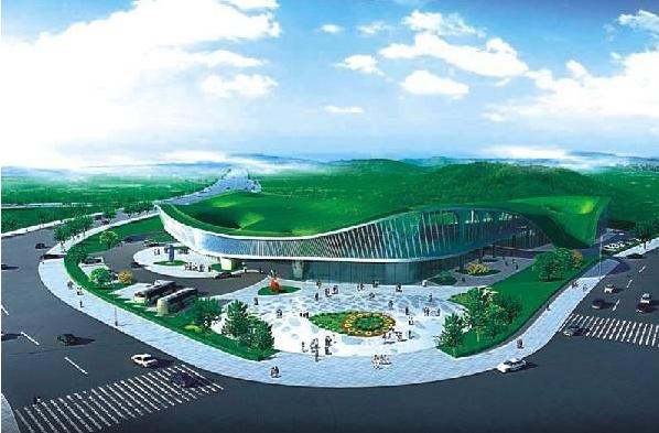 七部委印发《绿色建筑创建行动方案》