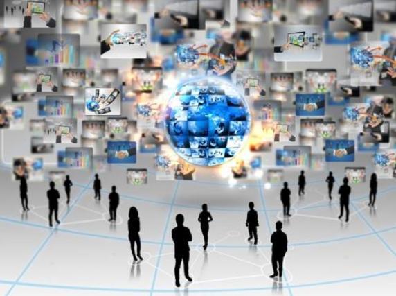 中小门业想要取得突破性发展 创新性营销成关键