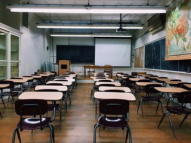 疫情过后去翻,学校如何利用在线云课堂提高教学质量?