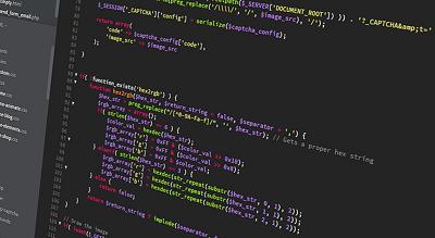 常德APP定制开发流程是怎样的?