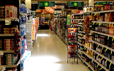 线下零售门店开发小程序有哪些优势?