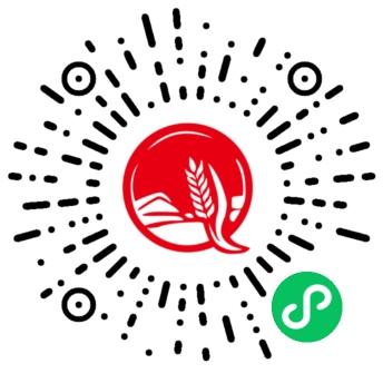 娄底市如意水稻种植专业合作社