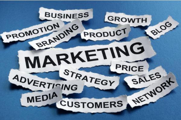 移动互联网营销你准备好了吗?