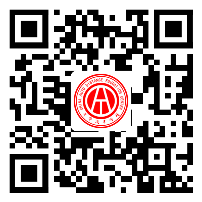湖南現代汽車應用技術職業培訓學校