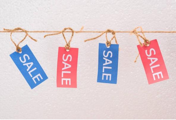 室内门经销商都应该学习的处理顾客异议的方法