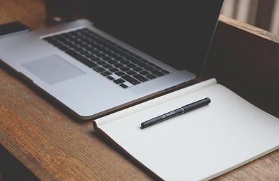 培训机构如何利用在线网校系统进行高效管理?