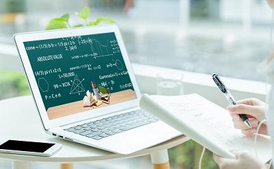 培训机构搭建自己的在线教学平台有哪些优势?