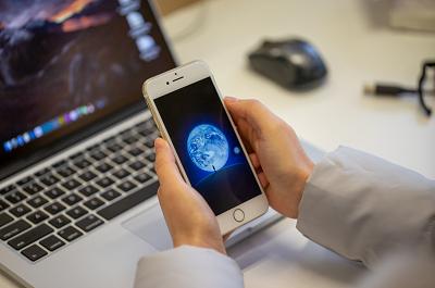 为什么长沙小kok手机app商城开发不建议直接使用模板?