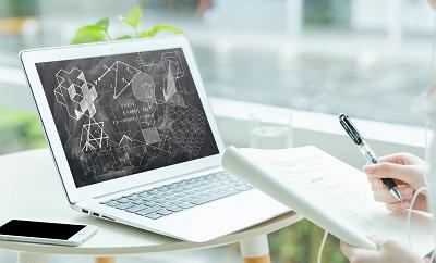 网校直播录播系统开发的必要性是什么?