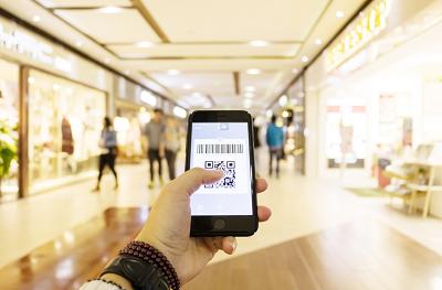 长沙购物小kok手机app开发怎么做?