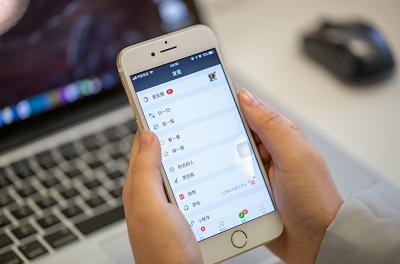 长沙店铺小kok手机app开发找谁?