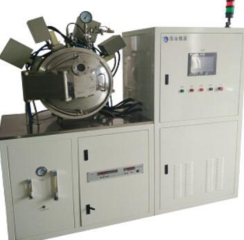 工业微波设备