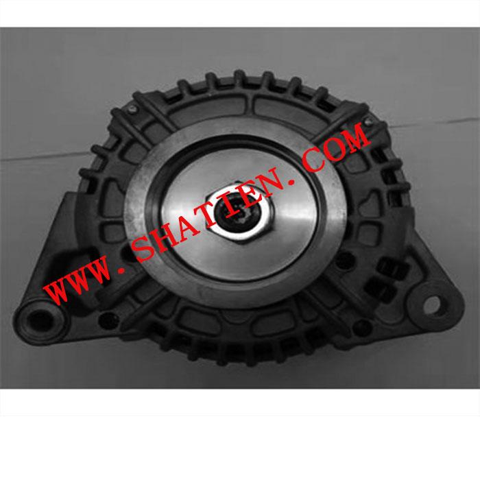 24V发电机32272.3771博世发电机SD21006