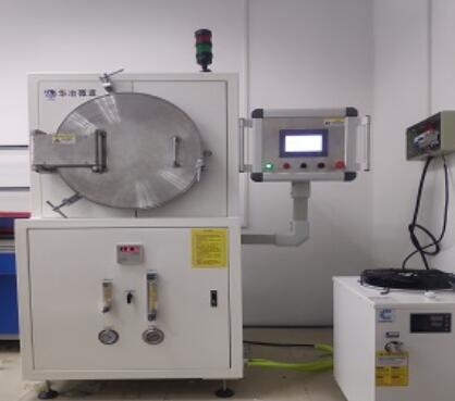 微波实验炉