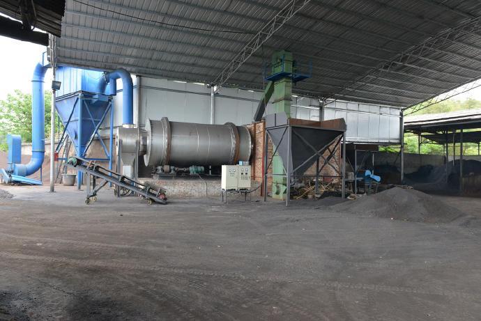 二氧化锰为什么在搪瓷和陶瓷行业中要求高目数?
