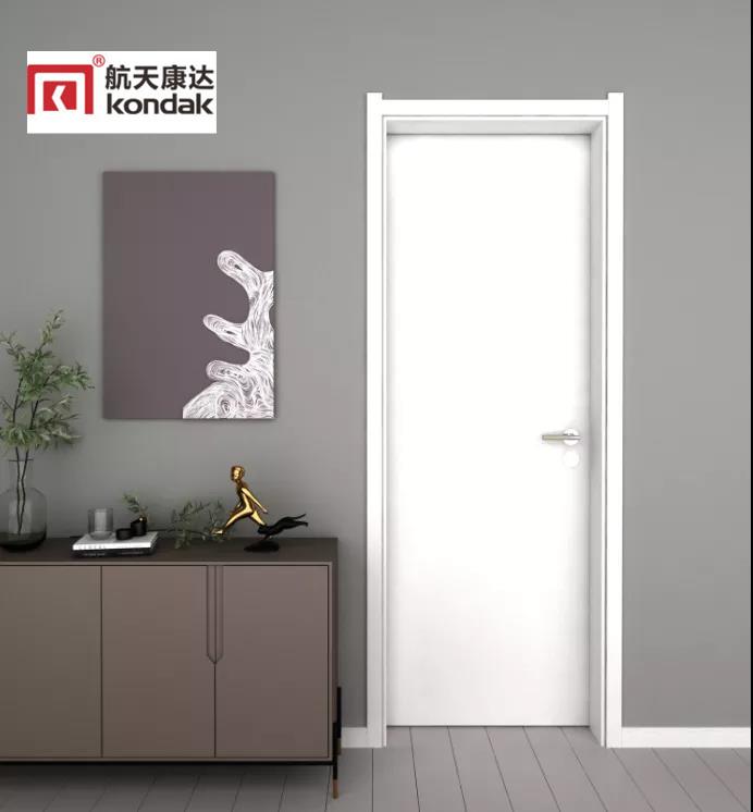 树脂门装修风格