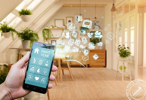 智能家居系统设计需要考虑哪些东西?
